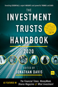 NEW COVER InvestmenTrustsHandbook20-front (1)