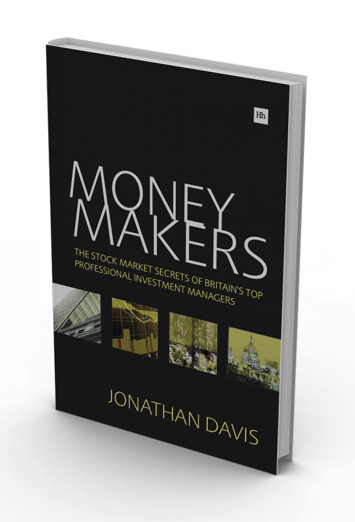MoneyMakersBook3D