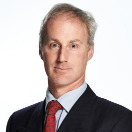 "<span class=""entry-title-primary"">Still opportunities across the spectrum</span> <span class=""entry-subtitle"">Q and A with multi-cap fund manager Richard Hallett</span>"