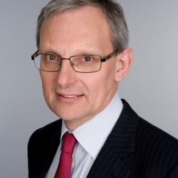 Peter Warburton (cropped)