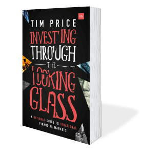 investingthroughthelookingglass