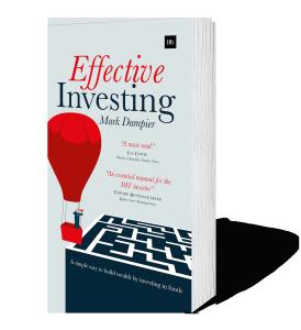 EffectiveInvesting3D