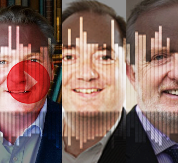 """<span class=""""entry-title-primary"""">The UK election and beyond</span> <span class=""""entry-subtitle"""">In conversation with Mark Dampier, Charlie Morris and Tim Price</span>"""