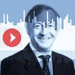 PodcastInterviewee-AndrewMilligan