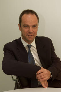 Interview: Simon Edelsten